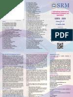 icmta-2020.pdf