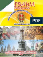 WIBAWA XI.pdf