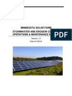 OM_Manual_solarfarm.docx