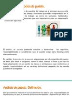 ANALISIS Y DESCRIPCIÓN DE PUESTOS.pptx