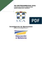 MODULO  INVEST OPERACIONES  BUENO.doc