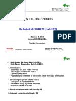 CIGRE+IEEE+Tutorial+2012+part+4+HSGS+DS+ES_Kosakada_for_CIGREwebpage.pdf