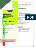 New CV Ferdiani Magdalena.doc