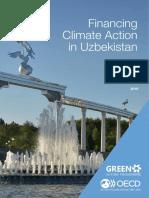 Uzbekistan_Financing_Climate_Action.Nov2016