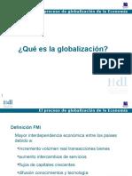 Globalizacion.ppt