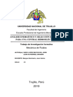 seleccion de turbina-terminado.pdf