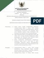 Juklak Bulan K3 2020.PDF