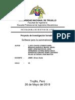 INCUBADORA-DE-HUEVOS-DE-AVES1.pdf
