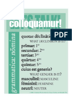 Colloquamur_grammatica