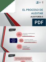 PROCESO DE LA AUDITORÍA.pdf
