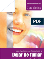 ELISARDO_BECOÑA_GUIA_CLINICA_PARA_DEJAR_DE_FUMAR
