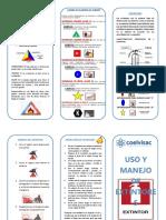 TRIPTICO - USO DEL EXTINTOR.docx