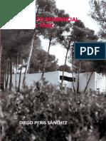 PROYECTO_RESIDENCIAL_DE_MIGUEL_FISAC.pdf.pdf