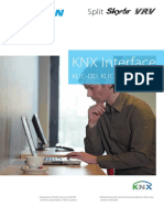 KNX gateway_ECPEN15-310_Catalogues_English