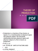 THEORY OF PRODUCTION.pptx
