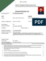 3319020304900003_kartuDaftar.pdf