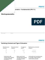 PN111_Electropneumatics