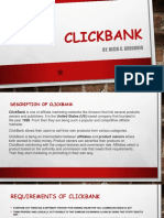 ClickBank.pptx