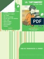 guia-TARTAMUDEZ-GUIA-PARA-FAMILIAS.pdf