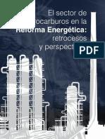 ReforEneraRetroPerspec.pdf