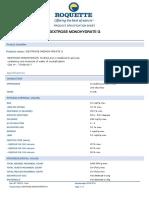 Dextrose Monohydrate.pdf