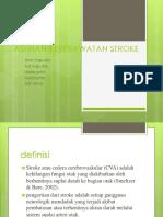 ASUHAN KEPERAWATAN STROKE KEL 3.pptx