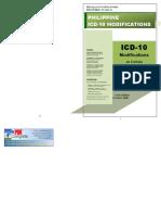 PHIL_ICD_MOD_09.pdf