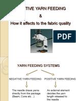 positiveyarnfeeding-150110234625-conversion-gate02.pdf