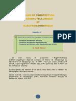 264852095-Prospection-Tellurique-et-Magnetotellurique.pdf