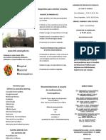 hnh.pdf