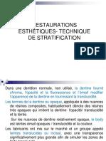 Cazuri clinice restaurari estetice franceza.pptx