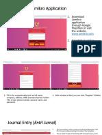 Cara Menggunakan Aplikasi Lamikro.pptx