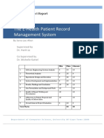 The_E_Health_Patient_Record_Management_S.pdf