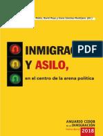 Inmigración_2018_inmigración_y_asilo,_en_el_centro_de_la_arena_política.pdf
