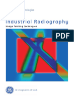 industrial_radiography_image_forming_techniques.pdf