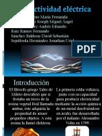 Conductividad eléctrica.pptx