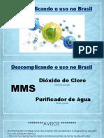 EVENTO_DIÓXIDO_DE_CLORO_02_12_2019(1).pdf