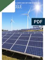 Catolog Green Power JSC.pdf
