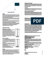 Solumium_Oral_Home250_PatientInformationLeaflet.pdf