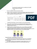 ENSAYOS DE ROCKWELL.docx