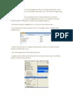 Cara_untuk_membuat_report_di_vb6_menggun.doc