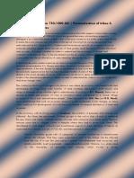 Social Changes_Peasantization _ Profileration of castes.docx