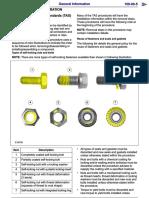 230-Ford-Ranger-Factory-Service-Repair-Manual-2011-to-2015 WSM.pdf