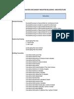 Deliverable JCH Architecture (4)