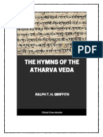 hymns-of-the-atharva-veda