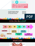 Colon in Loop (Kel.8) (1)