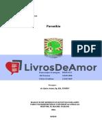 livrosdeamor.com.br-case-report-paronikia