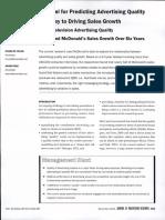 Advertising Quality.pdf