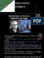 MUKAROVSKY (1).ppt
