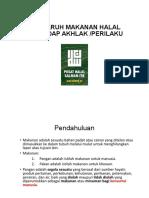 PENGARUH MAKANAN HALAL_versi Dina [Read-Only].pdf